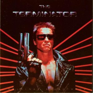 So You've Been Terminated….