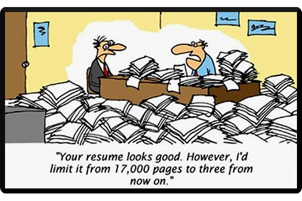 Recruitment Cartoons Dorothy Rawlinson