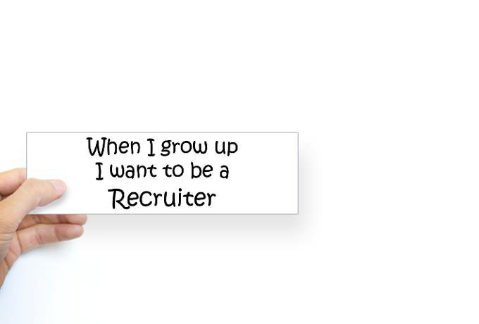 grow_up_recruiter_bumper_sticker
