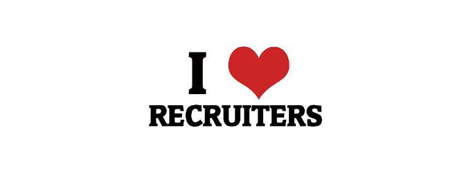 i_love_recruiters_rectangle_decal
