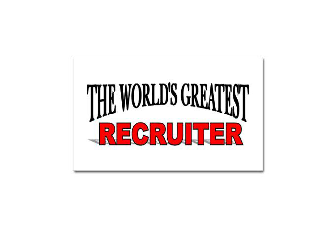 the_worlds_greatest_recruiter_sticker_rectangu