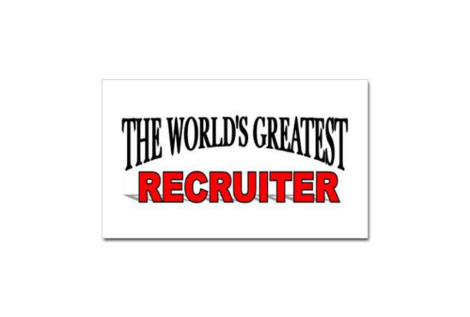 the_worlds_greatest_recruiter_sticker_rectangu